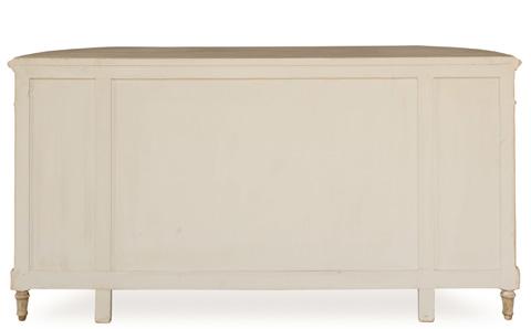 Sarreid Ltd. - Enid Sideboard - 29944