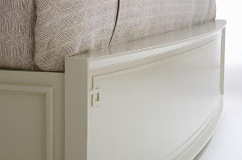 Stanley Furniture - Southridge Queen Bed - 436-23-40
