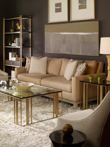 Vanguard Furniture - Julian Sofa - V936-2S