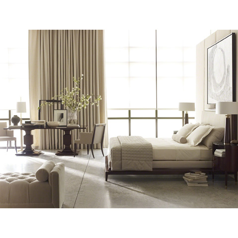 Baker Furniture - Jin Vase - PH506