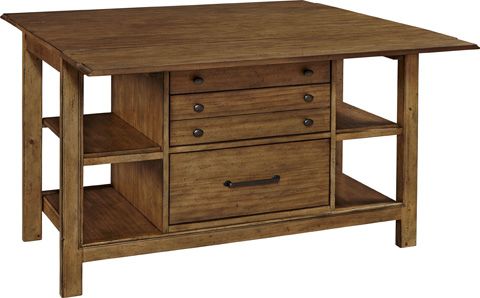 Broyhill Furniture - Bethany Square Studio Center - 4930-515