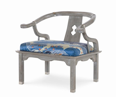 Century Furniture - Serenity Chair - 3150