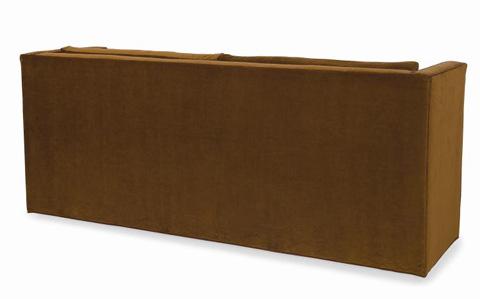 Century Furniture - Shreveport Sofa - I2-22-1040