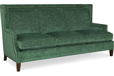 C.R. Laine Furniture - Garrison Sofa - 2290