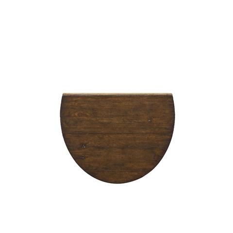 Henredon - Drop Leaf Accent Table - 3401-42