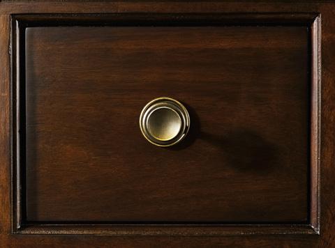 Hooker Furniture - Palisade Media Chest - 5183-90117