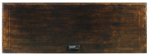 Hooker Furniture - Treviso Computer Credenza - 5374-10464