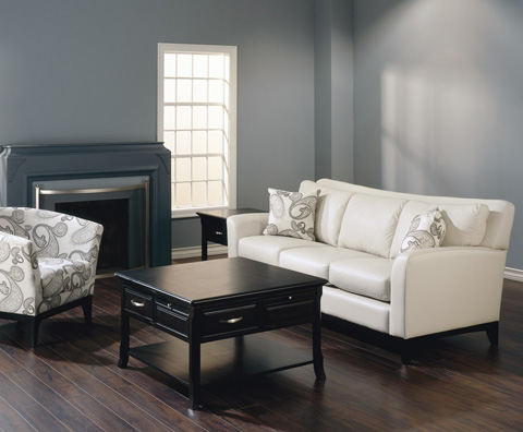 Palliser Furniture - India Sofa - 77287-01