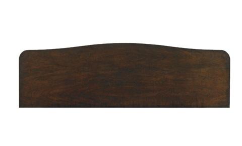 Stanley Furniture - Serpentine Nine Drawer Dresser - 193-13-06