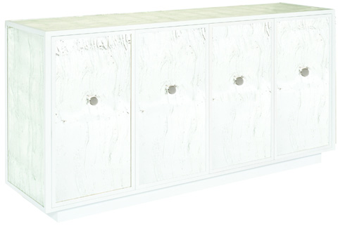Vanguard Furniture - Winfield Buffet - P703B