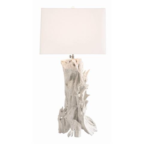 Arteriors Imports Trading Co. - Bodega Lamp - 15408-394