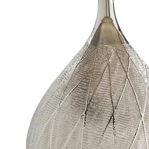 Arteriors Imports Trading Co. - Carey Lamp - 17240-311