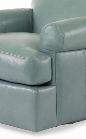 Century Furniture - Leatherstone Full Sleeper - LR-7600-35