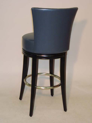 Designmaster Furniture - Dining Barstool - 03-576-30