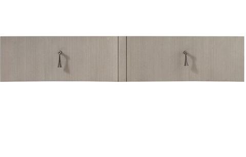 Legacy Classic Furniture - Nightstand - 5640-3100