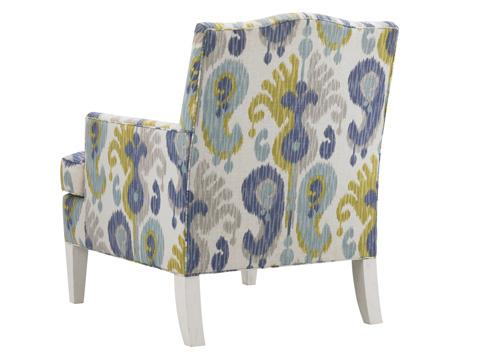 Lexington Home Brands - Walton Chair - 7982-11