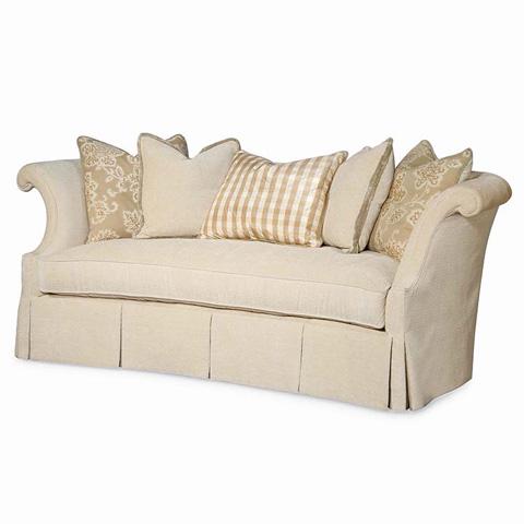 Century Furniture - Lily Sofa - 22-607