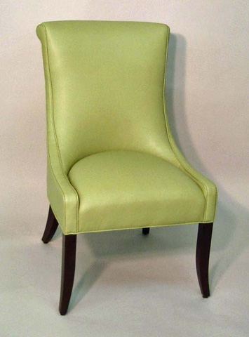 Designmaster Furniture - Host Chair - 01-500