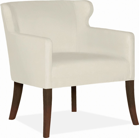 Drexel Heritage - Keeley Chair - D957-CH