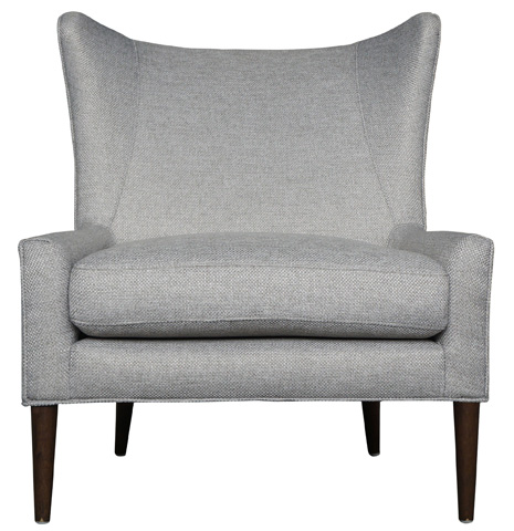 Four Hands - Marlow Wing Chair - CKEN-B7Y-360
