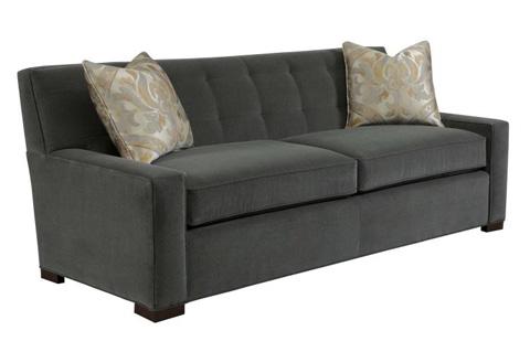 Highland House - Reeves Sofa - CA6022-85