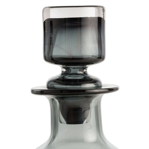 Arteriors Imports Trading Co. - O'Connor Decanters-Set of 3 - 7509