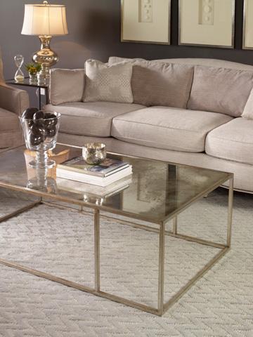 Vanguard Furniture - Kirby Chair - V243-CH