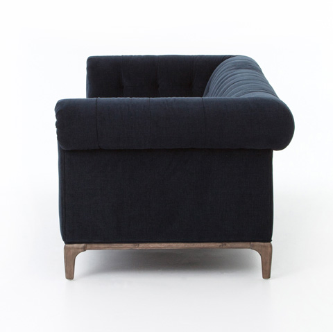 Four Hands - Griffon Sofa - CKEN-F8A3-404
