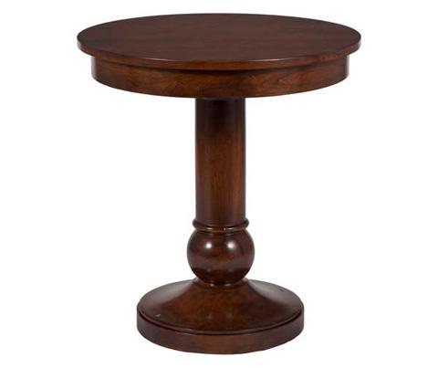 Abner Henry - Whimsical Table - B6061