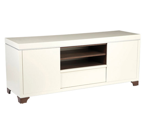 Abner Henry - Timeless Console - B7008