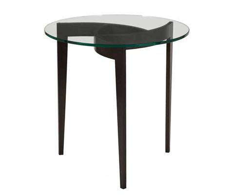 Abner Henry - Seymore Side Table - AH6074