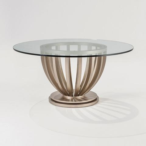 Adriana Hoyos - Cafe Hall Table - CF25-400