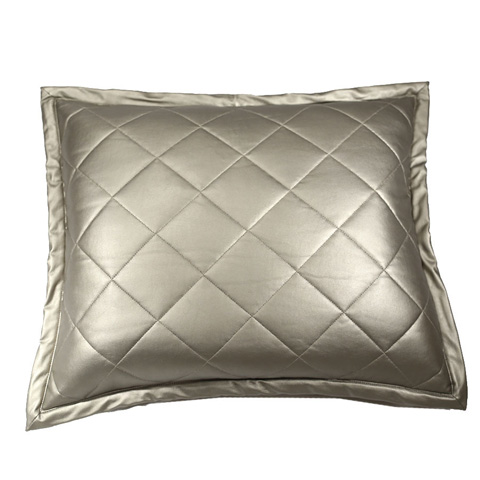 Ann Gish - Faux Pillow - PWFQ2218