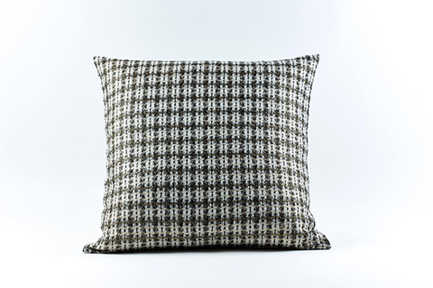 Ann Gish - Le Tweed Pillow - PWLT2424
