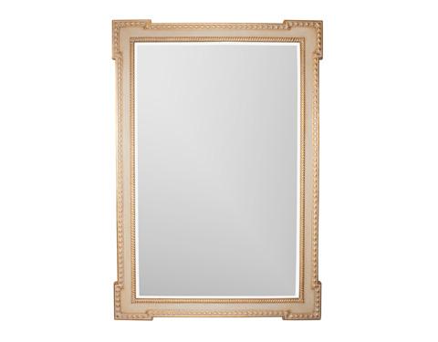 Alden Parkes - Empire Mirror - ACMR-EMPIRE