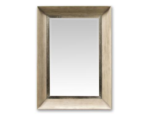 Alden Parkes - Lyons Mirror - ACMR-LYONS/S
