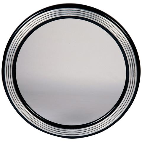 Ambella Home Collection - Park Avenue Mirror - 02141-140-038