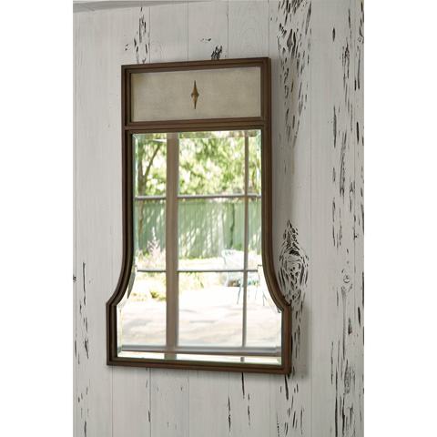 Ambella Home Collection - Tapered Mirror - 02293-140-030