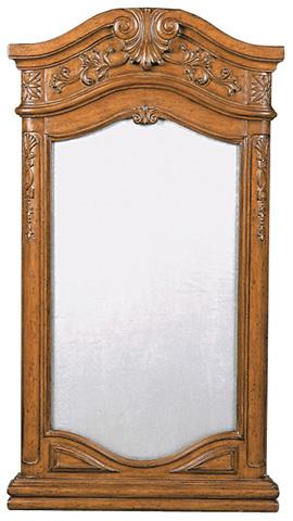 Ambella Home Collection - Private Retreat Mirror - 06173-140-026