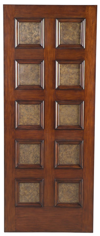 Ambella Home Collection - Shadowbox Partition - 06591-860-007