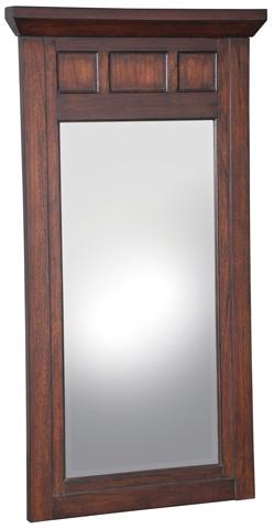Ambella Home Collection - Radwin Mirror - 08973-140-024