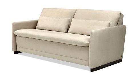 American Leather - Hailey Sleeper Sofa - HAL-SO3-KS