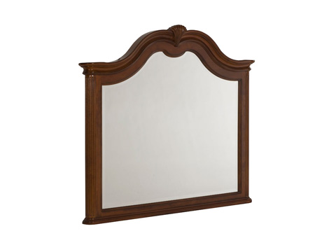 American Drew - Mirror - 791-022
