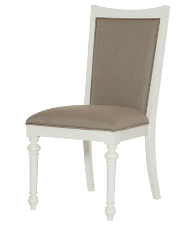 American Drew - Side Chair - 416-622