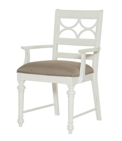 American Drew - Arm Chair - 416-637
