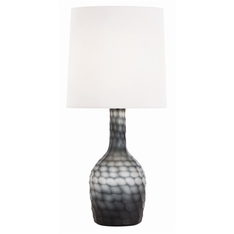 Arteriors Imports Trading Co. - Busy Lamp - 17031-935