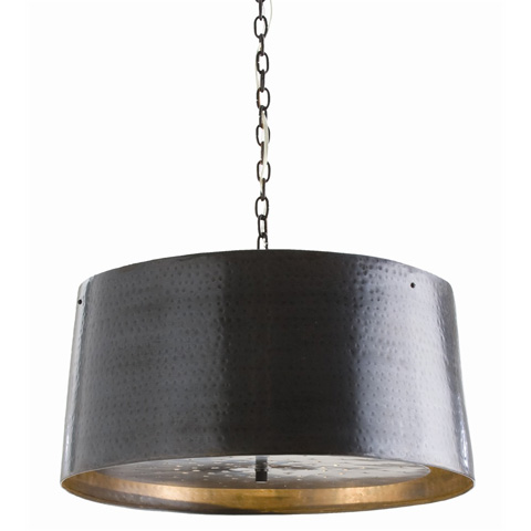Arteriors Imports Trading Co. - Anderson Pendant - 42466