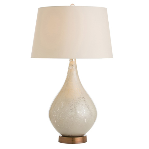 Arteriors Imports Trading Co. - Elroy Lamp - 44070-320