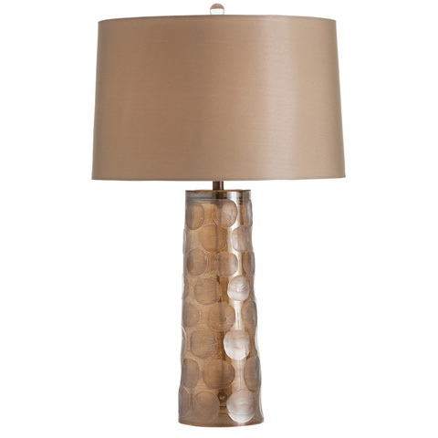 Arteriors Imports Trading Co. - Callie Lamp - 44300-793