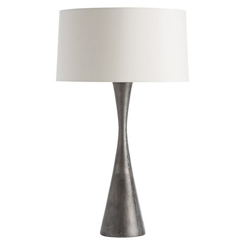 Arteriors Imports Trading Co. - Narsi Lamp - 42017-928